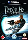 Time Splitters Future Perfect -