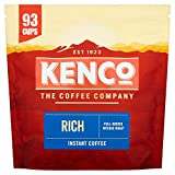 Kenco Rich Instant Coffee