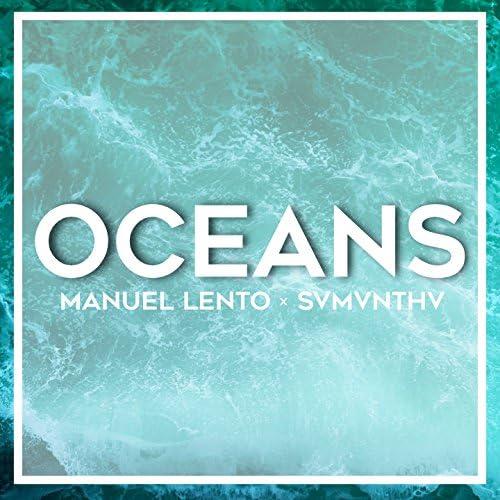 Manuel Lento feat. Svmvnthv