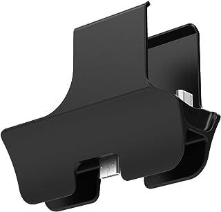 insta360Android Adapter (Typ C) für insta360One – 360Grad 4K VR Action Kamera für Smartphone