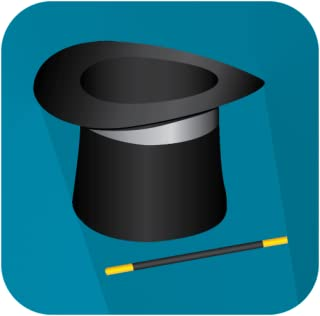 Magic Hat Physics  Shooter