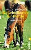 Naturheilkunde für Pferde (0)