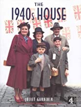 1940s house channel 4