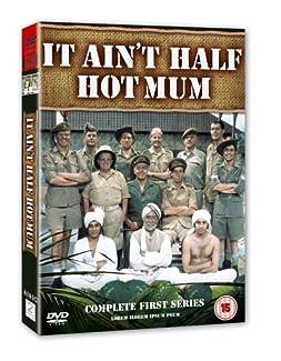 It Ain't Half Hot Mum - Series 1