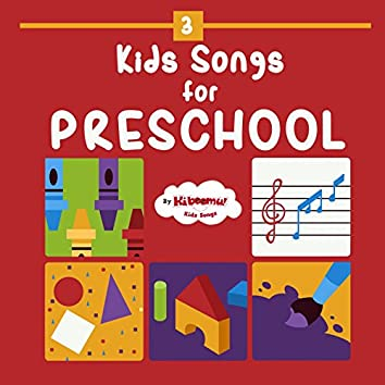 Kids Songs for Preschool