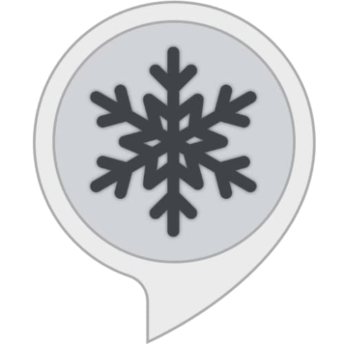 Meine Kühltruhe