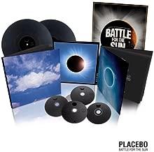 Battle for the Sun Box Edition