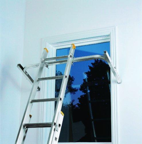 Louisville Ladder LP-2210-00, 1-(Pack)