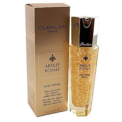 Guerlain Abeille Royale Daily Repair Serum from Guerlain