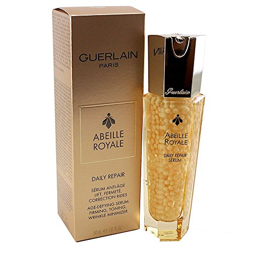 GUERLAIN ABEILLE ROYALE Serum Antifalten 50 ml