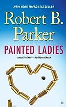 Best painted ladies novel Reviews