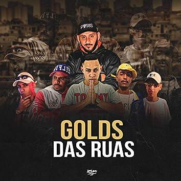 Golds das Ruas