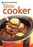 ISBN 978-0-600-61761-7