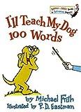 I'LL TCH DOG 100 WORDS