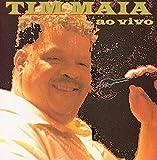 Artista: Tim Maia MPB CD Nacional