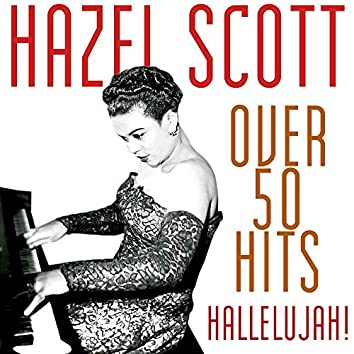 Over 50 Hits - Hallelujah!