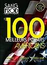 Sang froid thématique n°3: Les 100 meilleurs polars américains par Sang-Froid