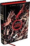 Livros de Sangue: Volume 2