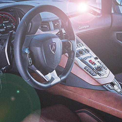 Ergonomic Coupe