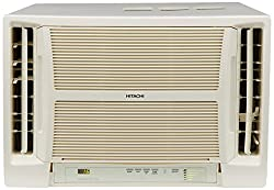 Hitachi Air Conditioners | Price List, Review, Buy Online 2019 13