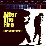 Der Kommissar (Re-Recorded / Remastered)