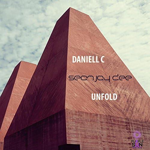 Daniell C & Sean Jay Dee