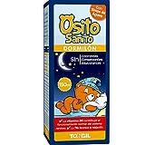 OSITO SANITO DORMILON 200 ml