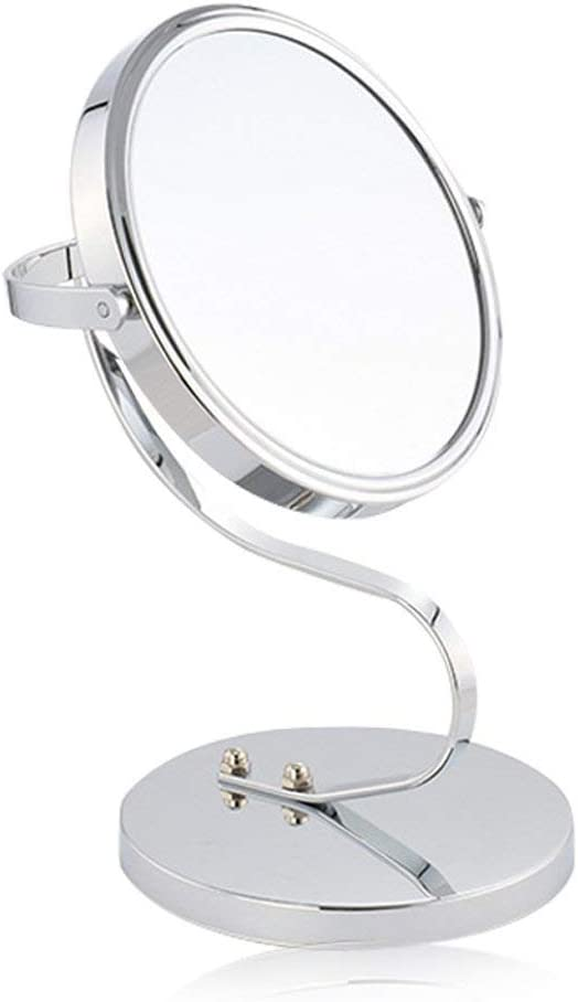 LIMEI-ZEN Bathroom Purchase Ranking TOP14 Mirror Make-up Triple Magnification Do
