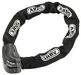 Abus City Chain 1060 im Fahrradschloss Test