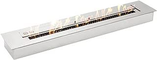 Moda Flame EPB4036 Pro 36