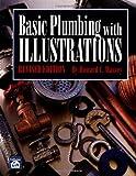 Cheap Textbook Image ISBN: 9780934041997