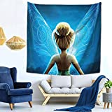 The Great Fairy Rescue Flower hadas aventura TV show items Periwinkle the lost Treasure...