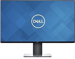 """Dell UltraSharp U2719D - LED Monitor - 27"""""""