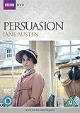 Persuasion [DVD] [Edizione: Regno Unito]