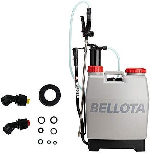 new arrival Bellota high quality 3710-12 sale - Sprayer 12 Litres online
