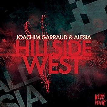 Hillside West EP
