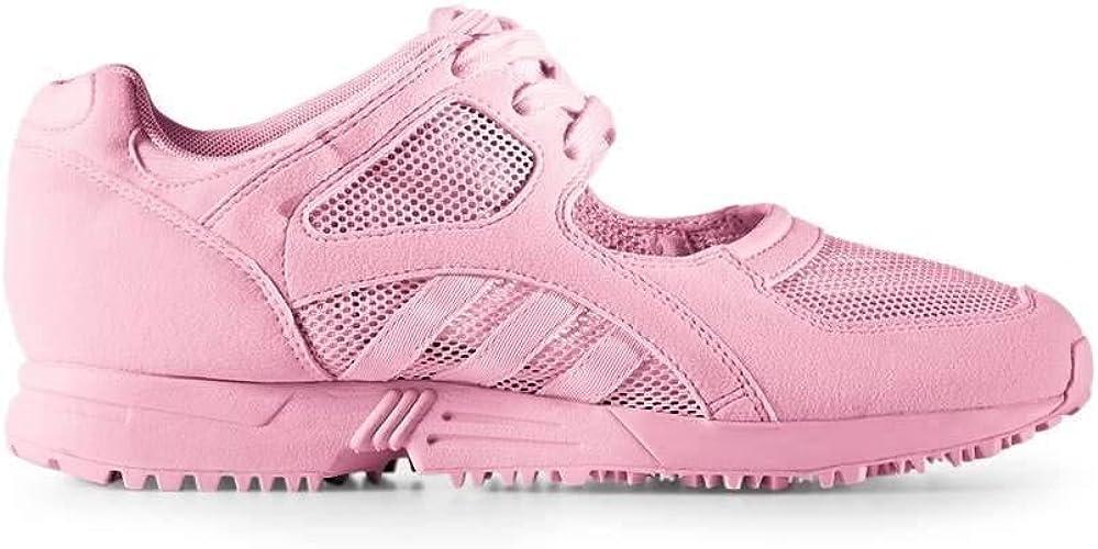 Adidas EQT Racing 91 W, Chaussures de Fitness Femme