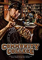 Community College / [DVD] [Import]