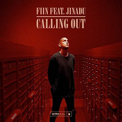 Fiin feat. Jinadu