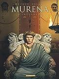 Murena - Intégrales - tome 3 - intégrale 9 tomes