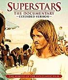 Superstars: The Documentary