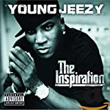 YOUNG JEEZY/THE INSPIRATION: THU