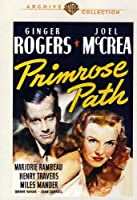 Primrose Path [DVD] [Import]