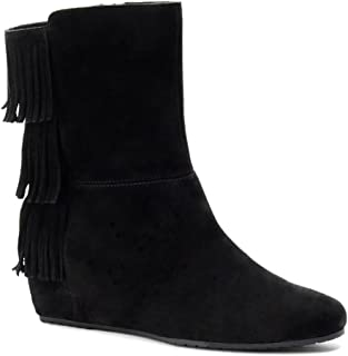 Isola Women's Tricia Ankle Boot