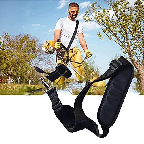 Taitan Sangle d'épaule portable réglable durable facile à utiliser