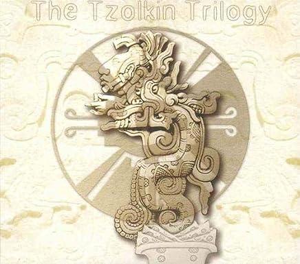Tzolkin Trilogy