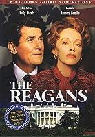 Reagans [DVD] [Import]