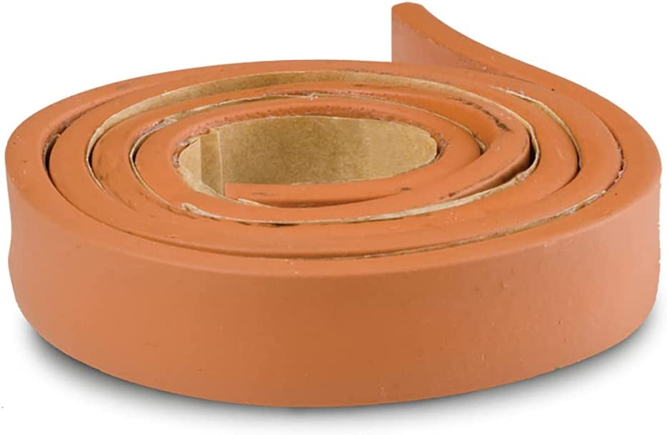 Time sale Breville PolyScience SP0100105 Food New arrival Safe Foam Orang Small Tape