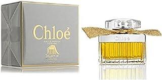 Chloe Intense for Women Eau de Parfum 50ml