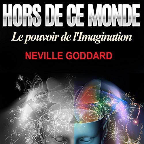 Couverture de Hors De Ce Monde (Traduit)